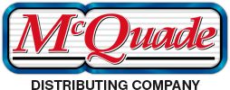 McQuades-Distributing-Co-Inc