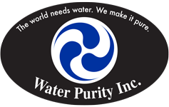 water_purity